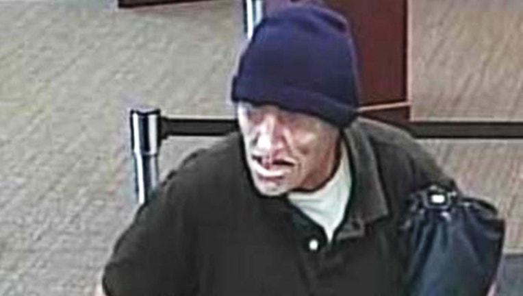 04e8efba-Walsh-David-suspect_1532952603222.jpg