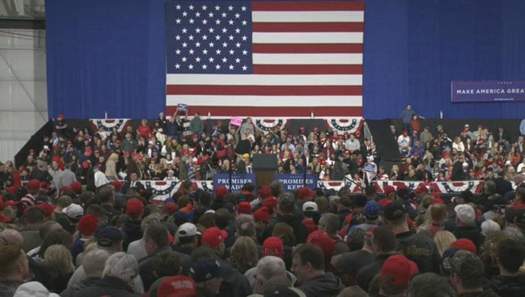 0526d2c4-Trump rally in Pennsylvania