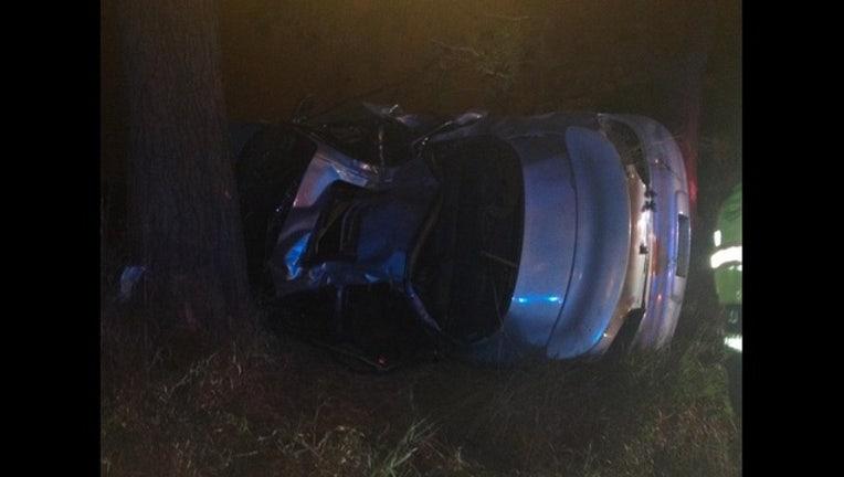 053f48fe-bishop-ford-crash_1440854967398.jpg