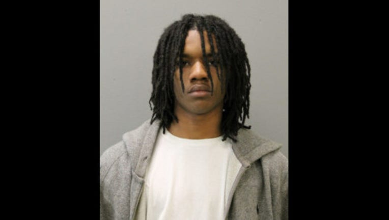 056f1a92-Isaiah Hudson Chicago police