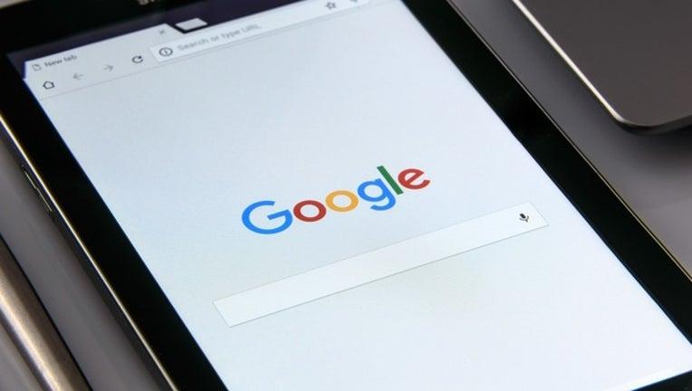 google_samsung_device_tablet_generic_061818_1529324065368-401096.jpg
