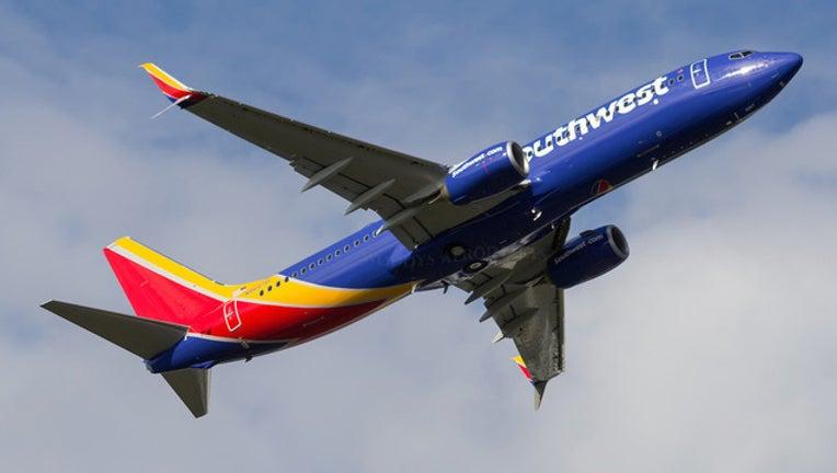 05b23cde-southwest-airlines_1444581630216-404023-404023-404023-404023-404023-404023-404023.jpg