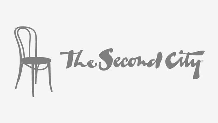05de876c-second city