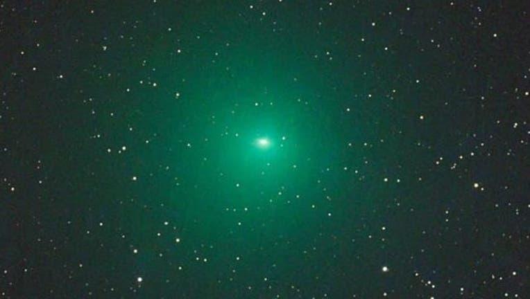 06e0d9aa-green-comet_1459007892824.jpg