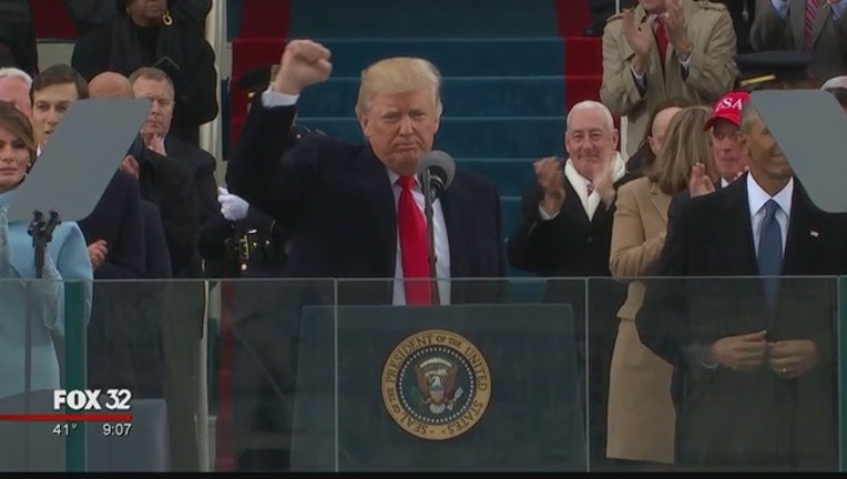 072d8502-Donald_Trump_takes_charge_as_45th_US_pre_0_20170121033305