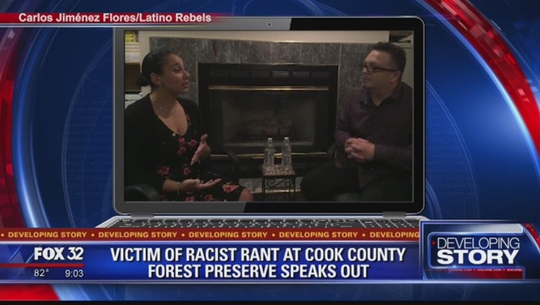 Victim_of_racist_rant_at_Cook_County_For_0_20180713021830