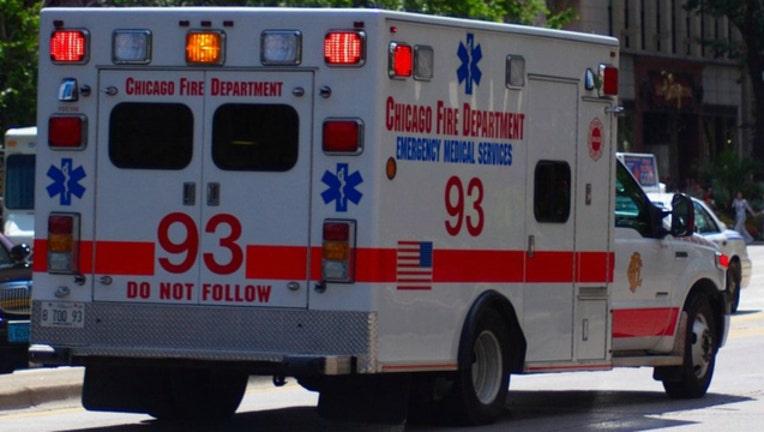 chicago-ambulance-2