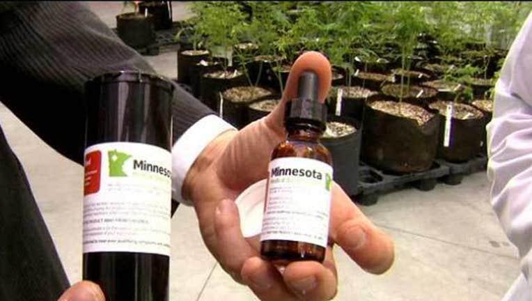 080a3673-Medical cannabis-409162
