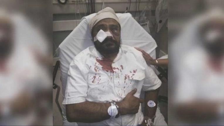Sikh_American_assaulted__called____Bin_L_0_186121_ver1.0_640_360_1442000040903.jpg
