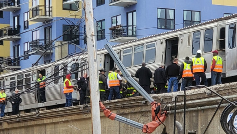 08cd6fc1-Person killed by Red Line train at Bryn Mawr stop