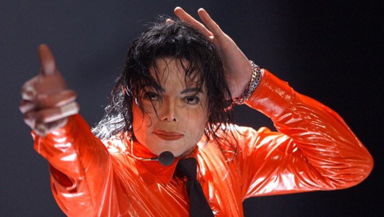 08d76a41-GETTY-Michael-Jackson_1535133418683.jpg