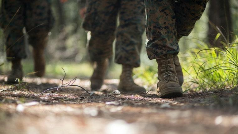 08ebdb01-Parris Island US Marines