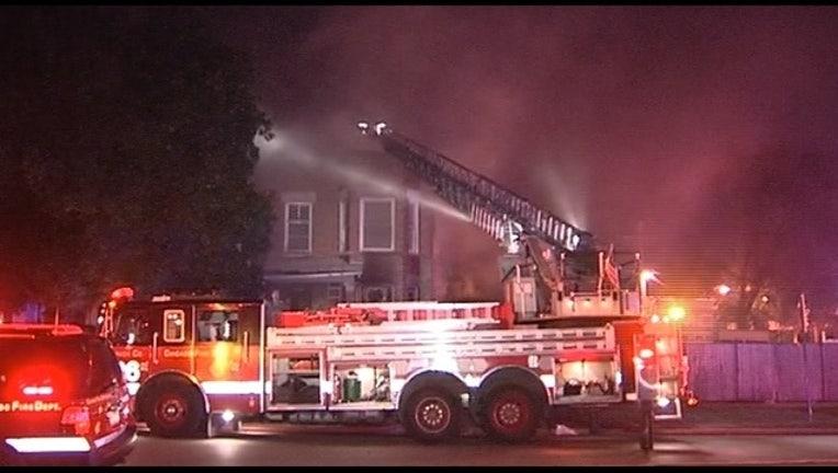 09156da4-west-garfield-park-fire