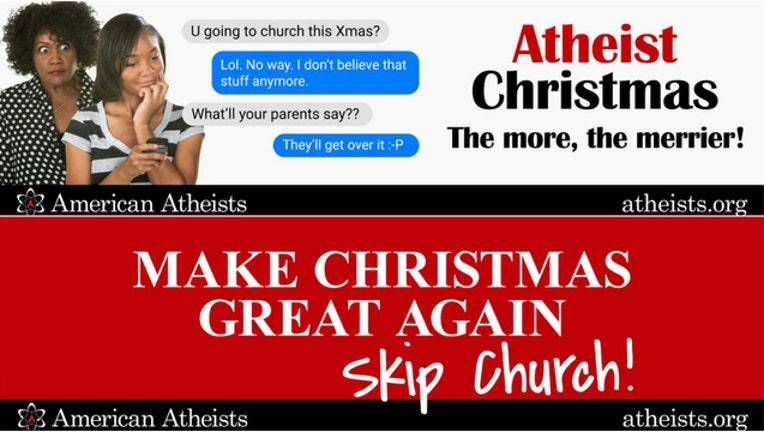 092ce5b2-atheists-billboards_1480984534607.jpg