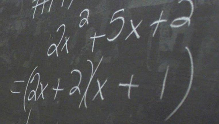 math-algebra_1459471841440.jpg