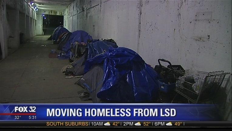 tent-city-homeless_1458562035755.jpg