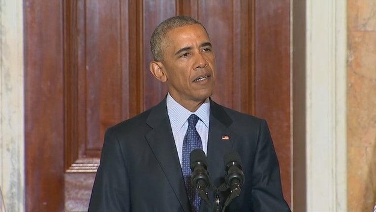 president-obama-407068.jpg