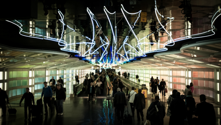 ohare-airport_1479746551495.png