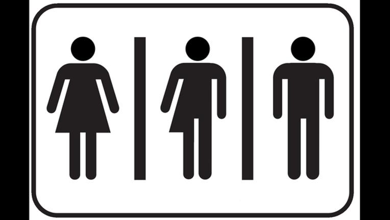 transgender-restroom-bathroom.png