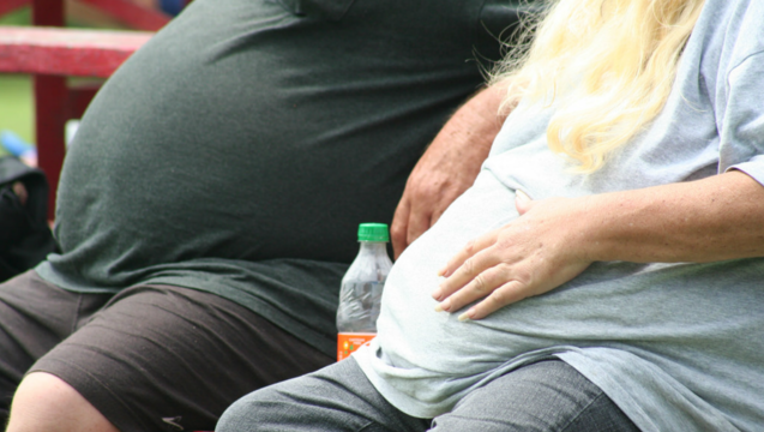 0c477db2-fat-people-obese-bellies_1483540764522.png