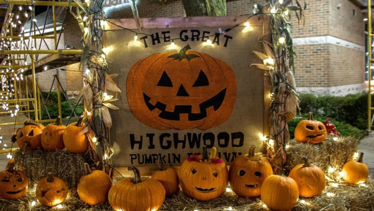 0da98db7-Highwood Pumpkin Fest