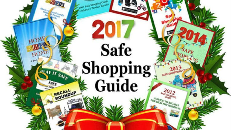 0e1721c0-2017-shopping-guide_1511286789979.JPG