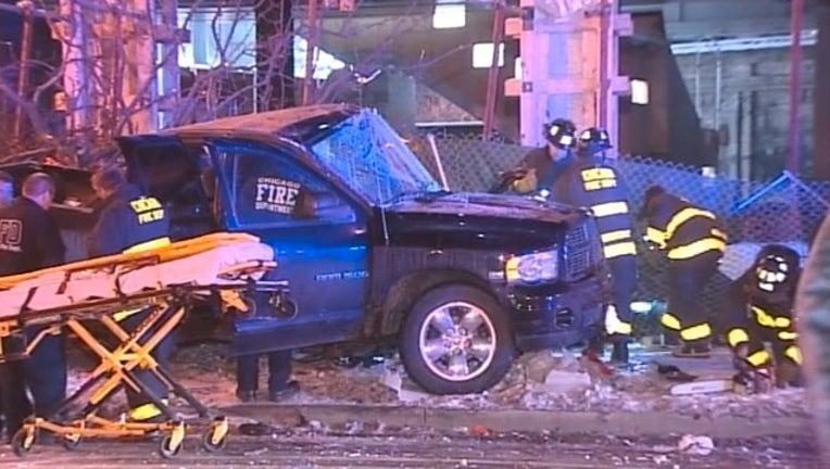 broadway-accident-121416_1481718931204.jpg