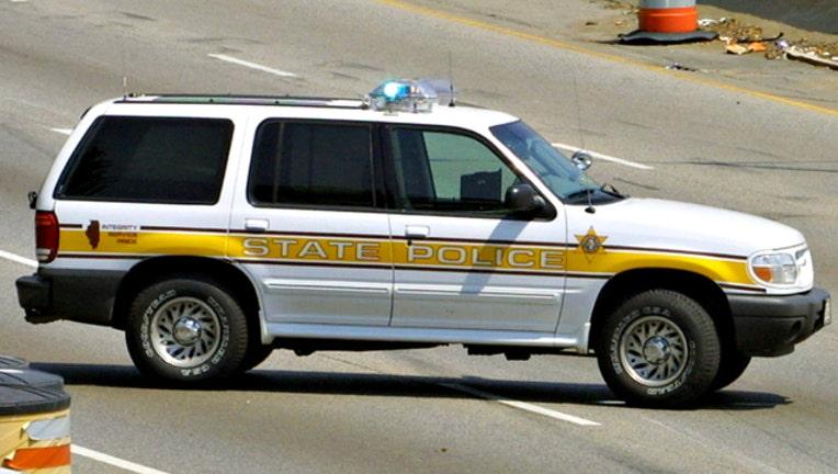 0e6d3804-GETTY illinois state police isp_1551389810154.jpg.jpg