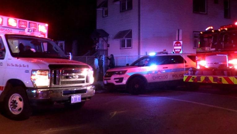0e6d3804-chicago police crime scene_1532875542744.jpg.jpg