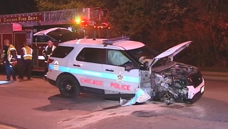 0eb19aaa-police-car-crash_1462716010729.png