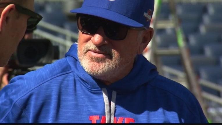 joe-maddon-boss-sunglasses.jpg