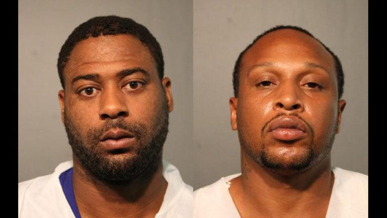 0ef2deea-uptown-murders-mugshots