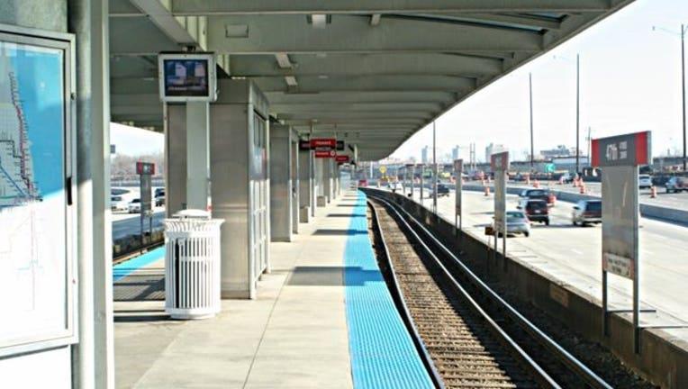 0f53d35b-cta-red-line-47th-street_1466708814321.jpg