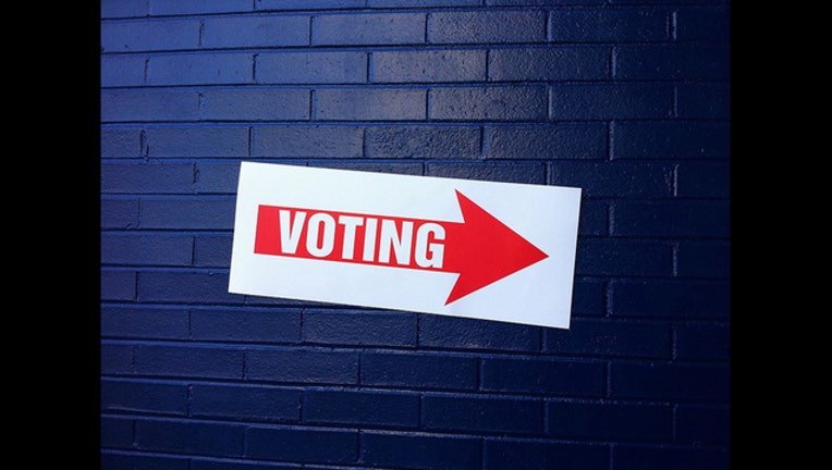 Vote-401720
