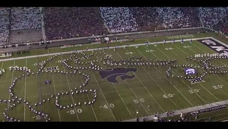 Marching Band Formation_1441571204707-401096.JPG