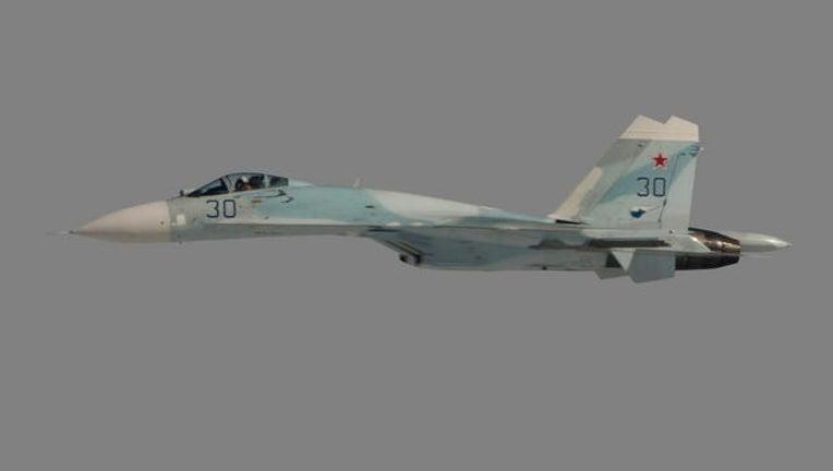 0fd5c9b3-Russian Su-27 fighter jet_1497963743360-401096.jpg