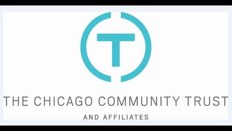 106019b2-Chicago-Community-Trust