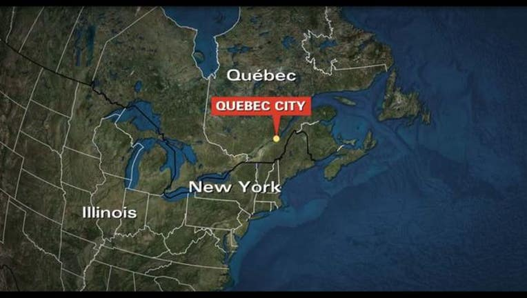 1094621c-Shooting at Quebec City mosque