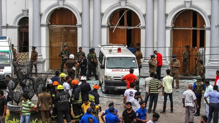 11358e53-GETTY_sri_lanka_explosions_042119-401096