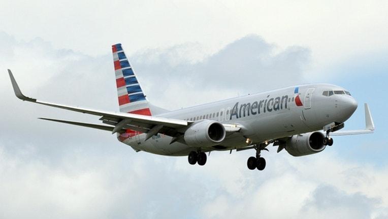11d0301c-american-airlines_1508931788594.jpg
