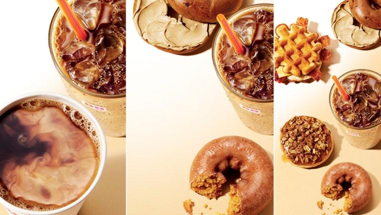 126bd5ab-dunkin donuts_new fall things_082718_1535395633991.jpg-401385.jpg
