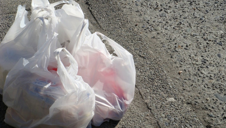 plastic bag_1482988904213.jpg