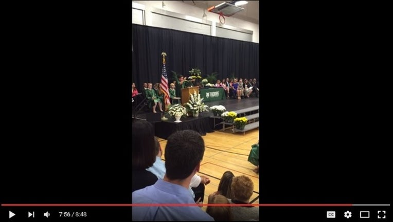 Jack Aiello speech-409162