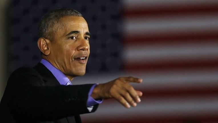 1337cb7a-GETTY-Barack-Obama_1509154519131.jpg