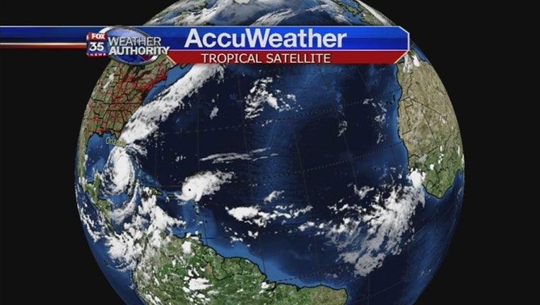hurricane globe_1505053124753-402429.jpg