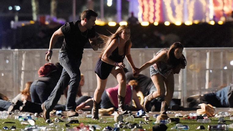 13a4074f-Las Vegas shooting (GETTY IMAGES)-401720