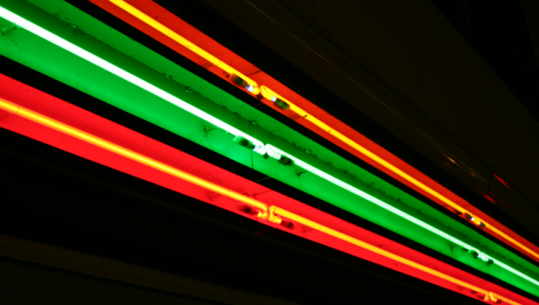 13ce43fa-neon-strippers_1460740687330.png