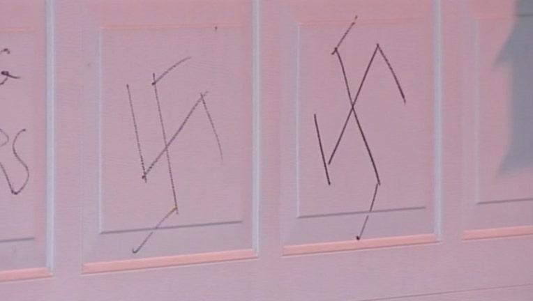 13f06bd4-nasty-swastika-graffiti_1485432221825.jpg