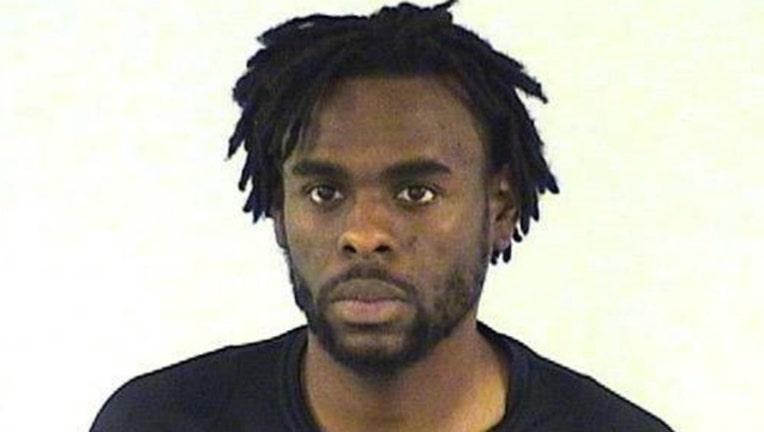 141f0db7-suspect2_1516928186349.jpg