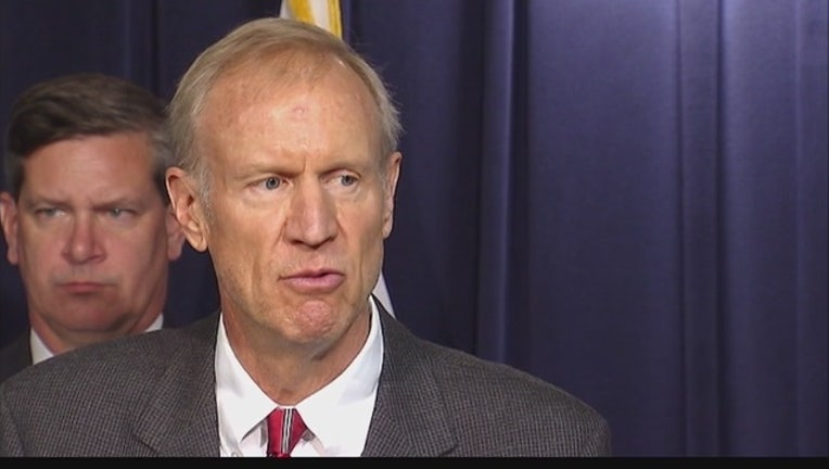 Rauner_on_state_budget___There_has_been__0_20150911035218